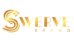 THE Swerve Brand Coupons and Promo Code