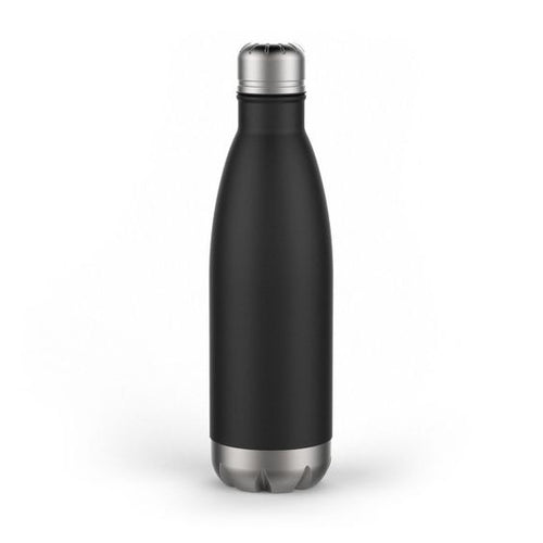Maars Insulated Stainless Steel Tumblers