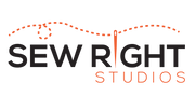 Sew Right Studios