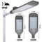 3ox 150W / 200W Street Outdoor Parking Pole Light Commercial Security Area Lighting