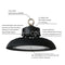 3ox UFO High Bay Light Warehourse Fixture 120 ° beam angle Natural Light, Dimmable, DLC Premium