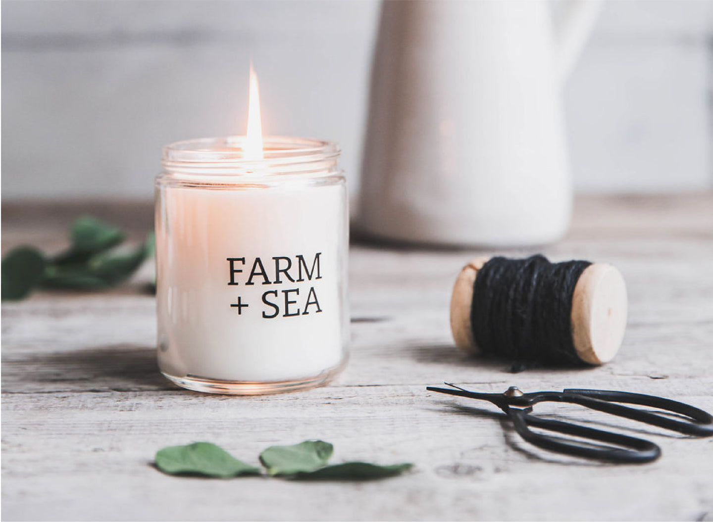 farm-and-sea-spring-summer-candles