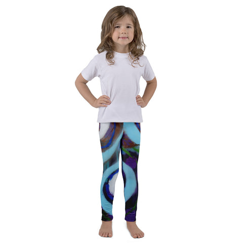 Jump Kid's leggings