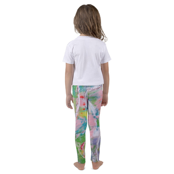Sherbert Kid's leggings