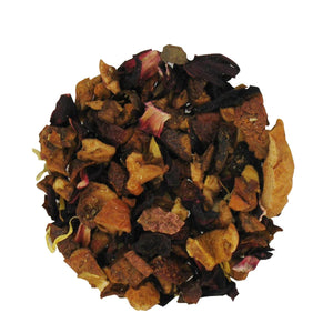 Angel Falls Mist Herbal Tea blend - Loose Leaf