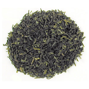 Margaret's Estate Darjeeling Loose Leaf Tea