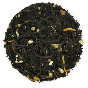 Vanilla Chai Loose Leaf Tea