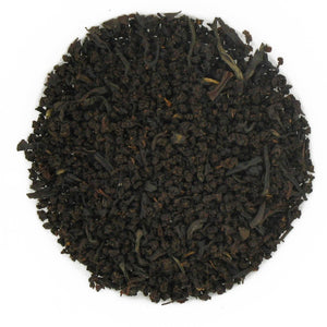 Yorkshire Harrogate Tea - Loose Leaf