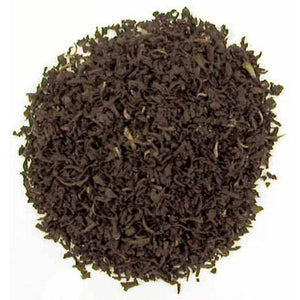 Scottish Breakfast Tea - Loose Leaf