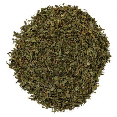 Peppermint Tea - Loose Leaf