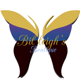 billeighs boutique