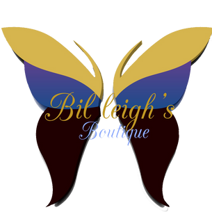 Bil leigh's Boutique