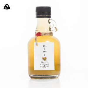 Artisan Kiwifruit Vinegar 250ml