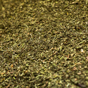 Kerikeri Tea Manuka Mint 20 bags