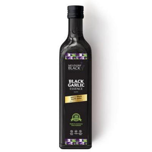 Neudorf Black Garlic Essence  250ml