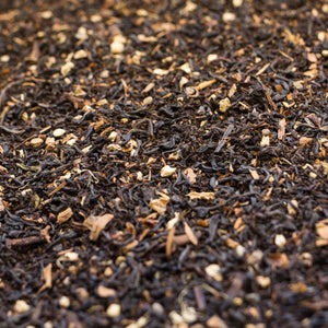 Kerikeri Tea NZ Chai 20 bags