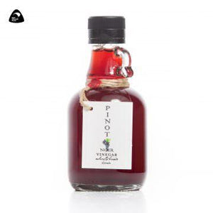 Artisan Pinot Noir Vinegar 250ml