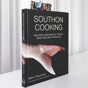 Southon Cooking
