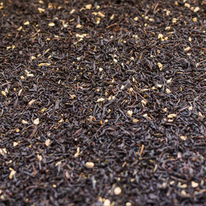 Kerikeri Tea Spiced Orange Horopito 20 bags