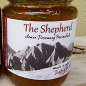 "Taste of the Alps ""The Shepherd""  250g"