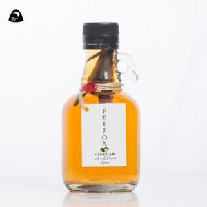 Artisan feijoa Vinegar 250ml