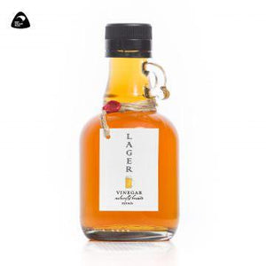 Artisan Lager Vinegar 250ml