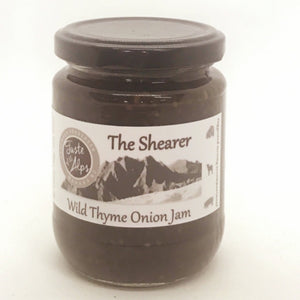 "Taste of the Alps ""The Shearer"" 250g"