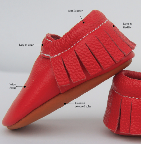 Mokksies_Baby_SHoes_Design_Goodness