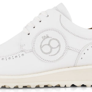 PAR69 Golf Shoe White
