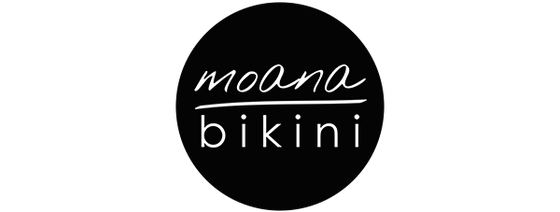 north-america-moanabikini