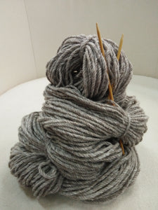 Childowla Yarn Natural Factory Blend 8 Ply Double Knit 100 gram