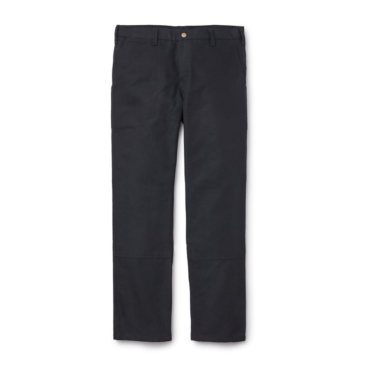 C.C.F. DOUBLE-LAYER WORK PANTS