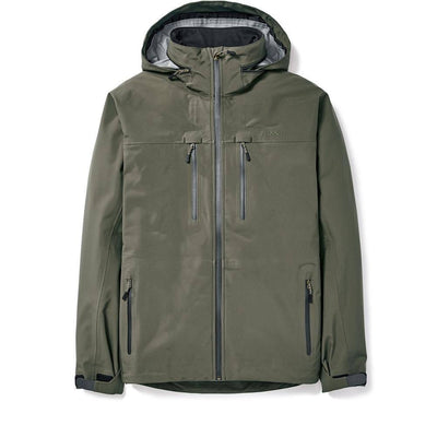 NEOSHELL® RELIANCE JACKET