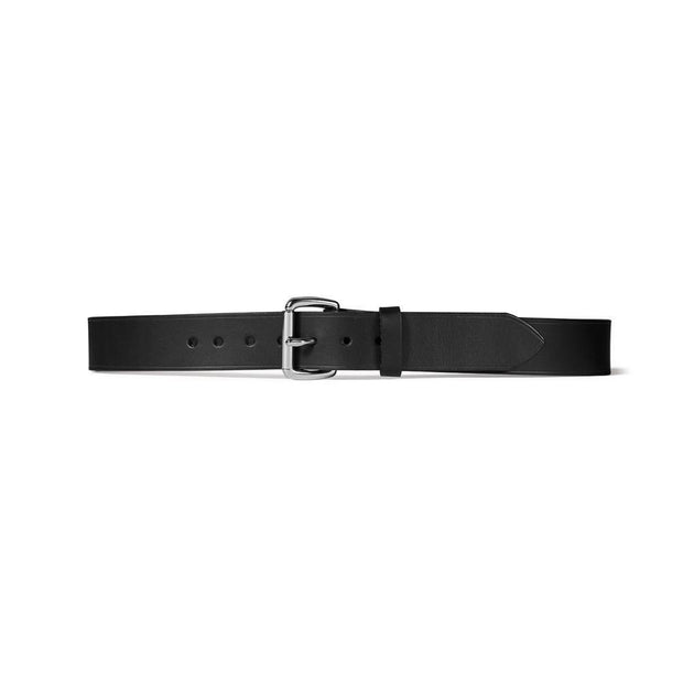 1-1/2 BRIDLE LEATHER BELT