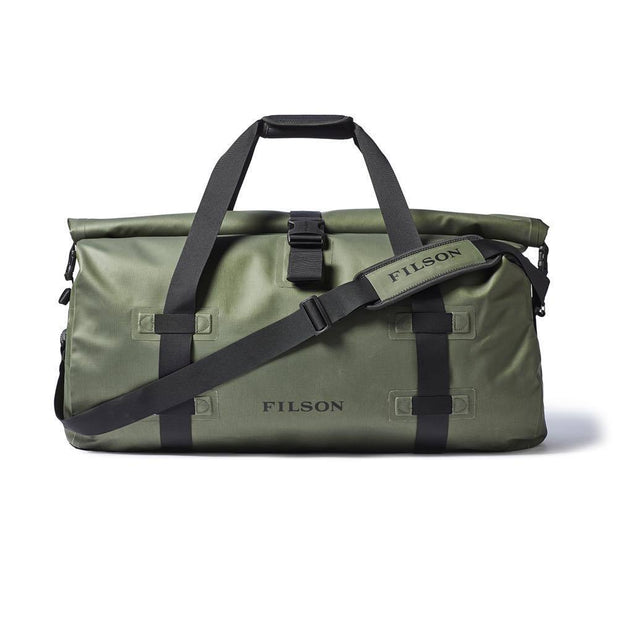 LARGE DRY DUFFLE BAG