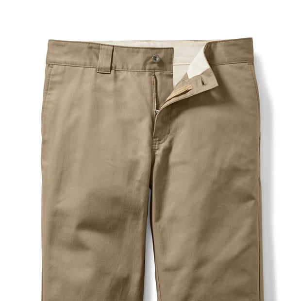 BREMERTON WORK PANTS