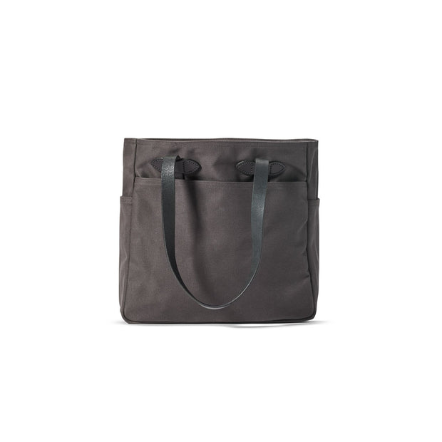 RUGGED TWILL TOTE BAG ラギッドツィル トートバッグ