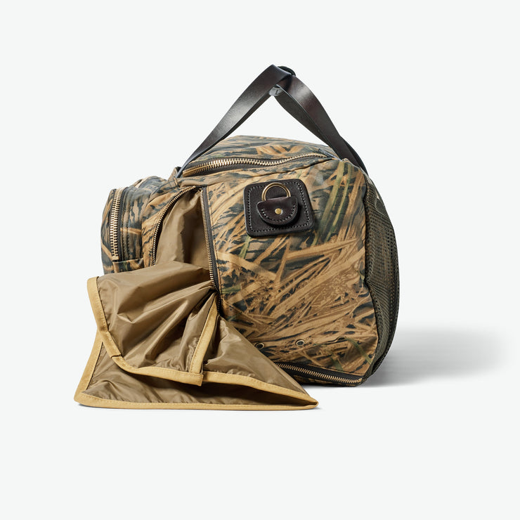 EXCURSION BAG CAMO / エクスカーション バッグ カモ