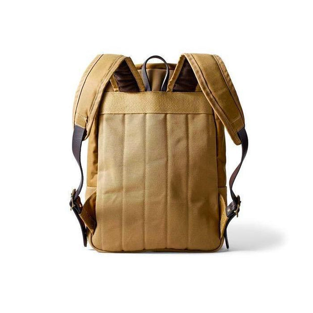 JOURNEYMAN BACKPACK