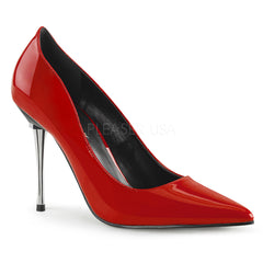 APPEAL-20  Red Patent