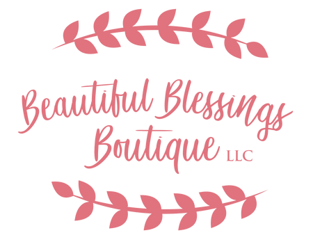 Beautiful Blessings Boutique LLC