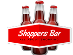 Shoppers Bar