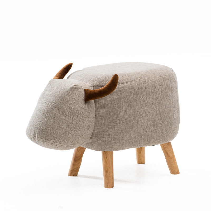 Animal Stool Series