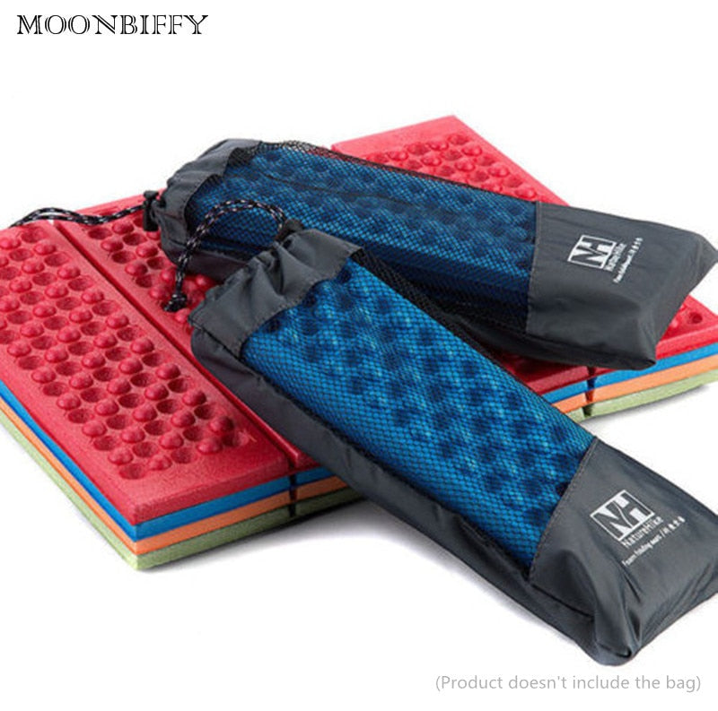 Outdoor Camping Mat