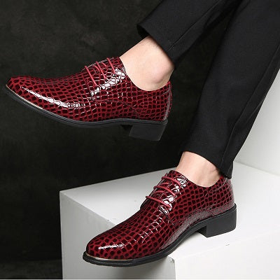 Party Shoes
