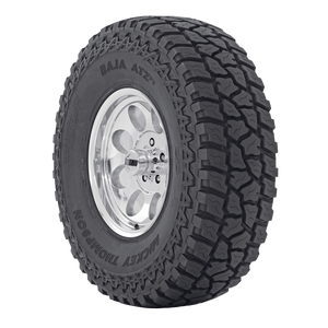 Baja Radial ATZ P3-Mickey Thompson