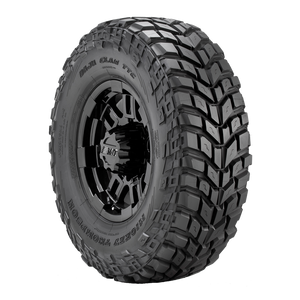 Baja Radial Claw TTC-Mickey Thompson