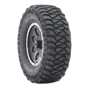 Baja Radial MTZ P3-Mickey Thompson