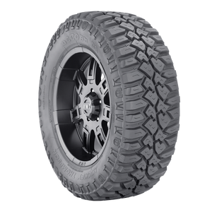 Deegan 38-Mickey Thompson