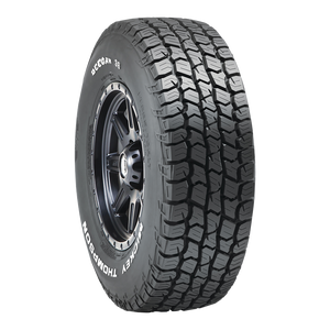 Mickey All-Terrain 38 (Light Truck) - Mickey Thompson